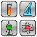 Научно-технический конкурс